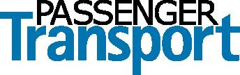 Passenger Transport logo