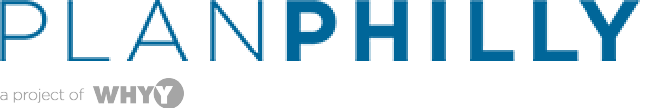 Plan Philly logo
